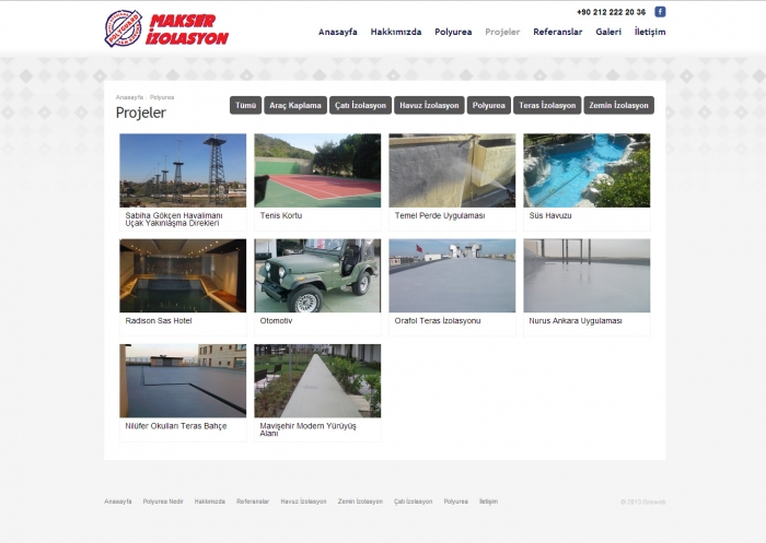 makser-izolasyon-web-tasarim-2