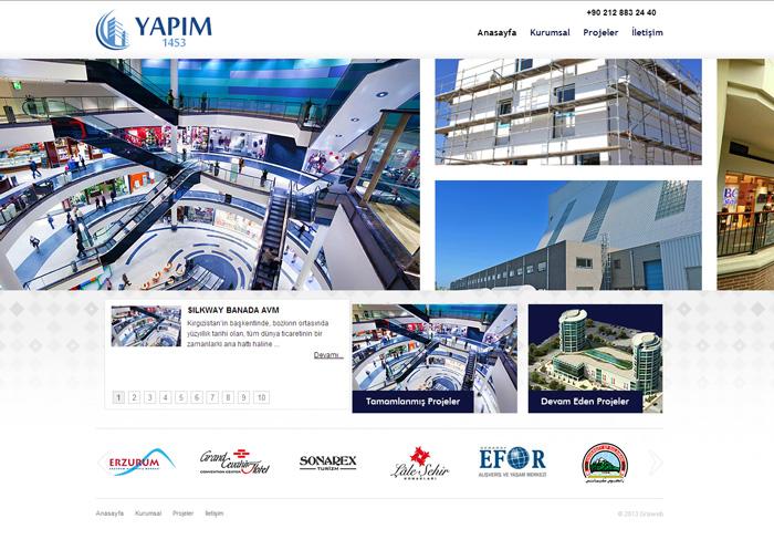 yapim1453-insaat-web-tasarimi
