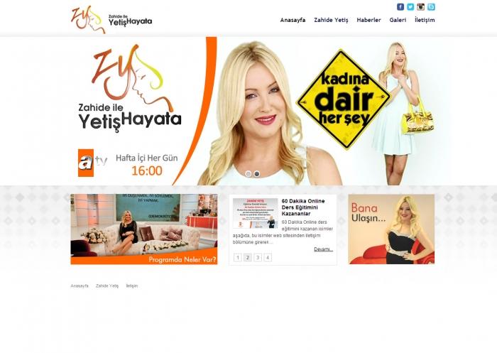 zahhide-yetis-hayata-web-tasarim-1