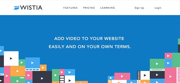 flat-design-web-tasarim