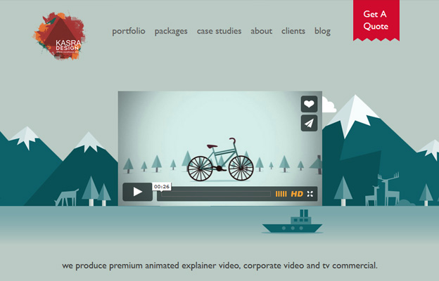 mobil-uyumlu-responsive-web-tasarim