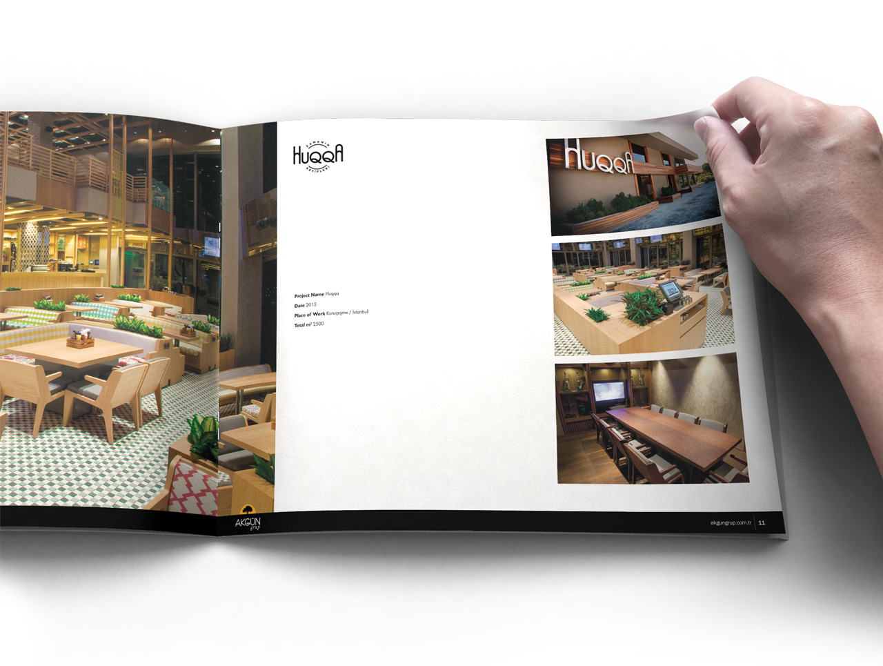 akgun-grup-mobilya-katalog-tasarim-1