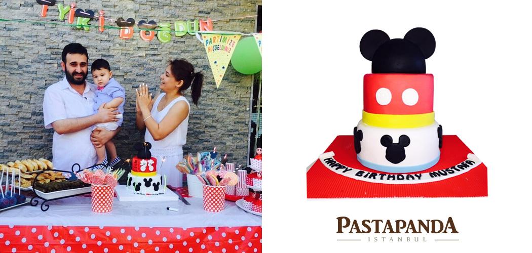 pastapanda-pasta-parti-resimleri-2