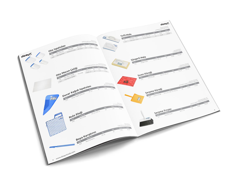 fiyat-listesi-dizayn-tool