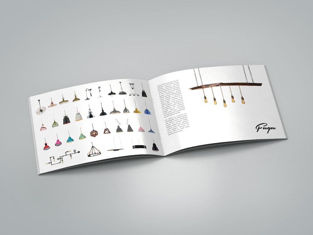 katalog-tasarim-fugu-aydinlatma3