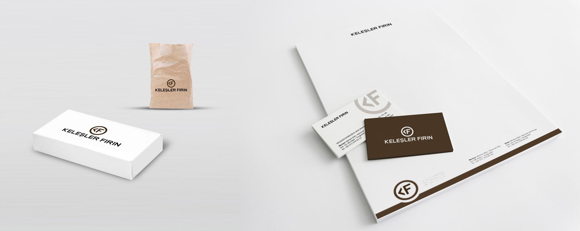kelesler-firin-logo-tasarim-1