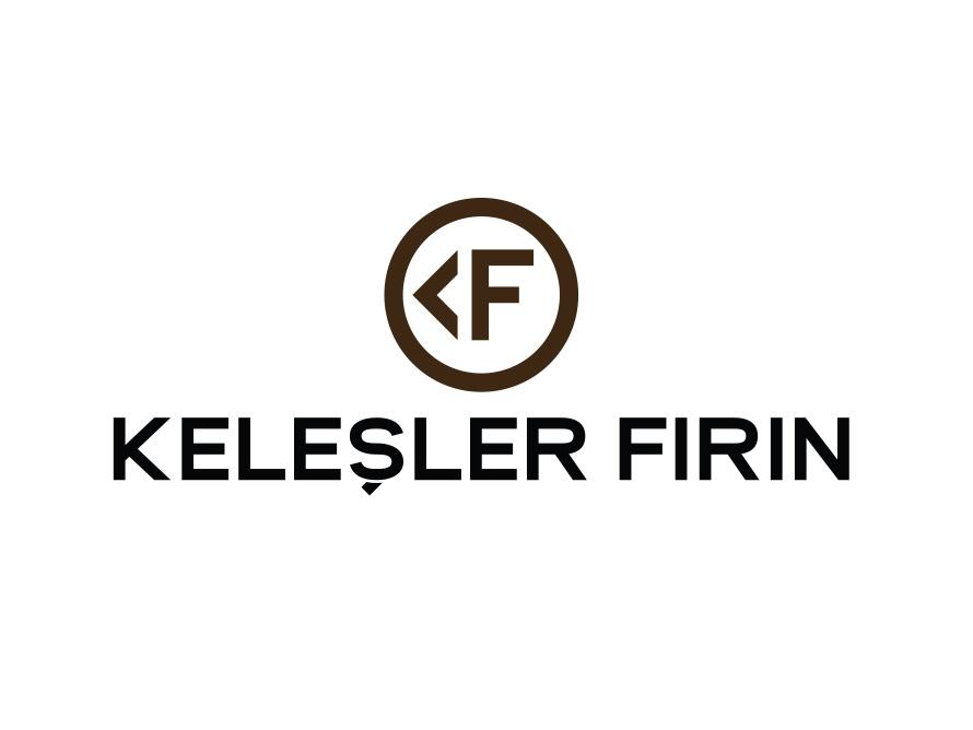 kelesler-firin-logo-tasarim-2