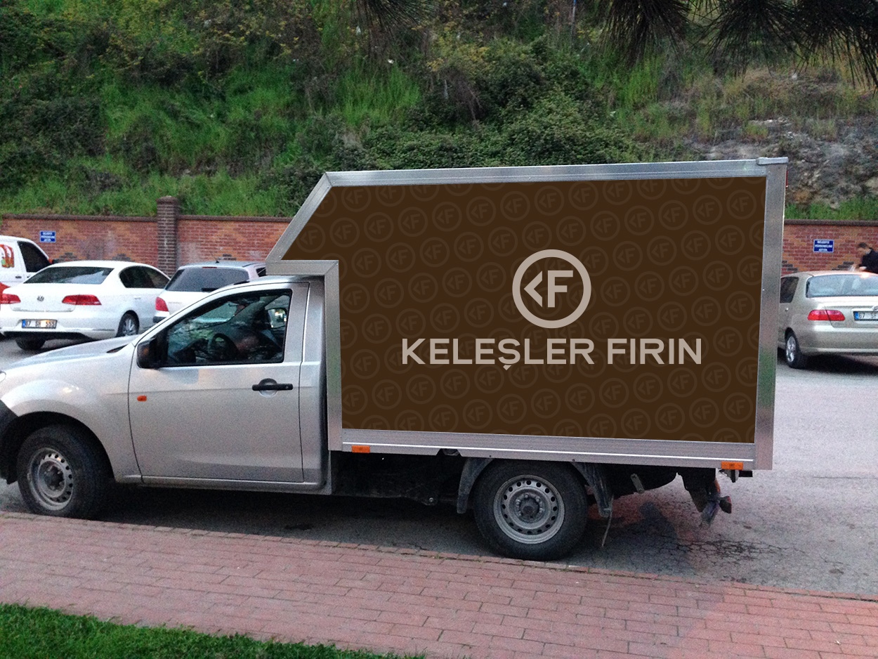 kelesler-firin-logo-tasarim-3