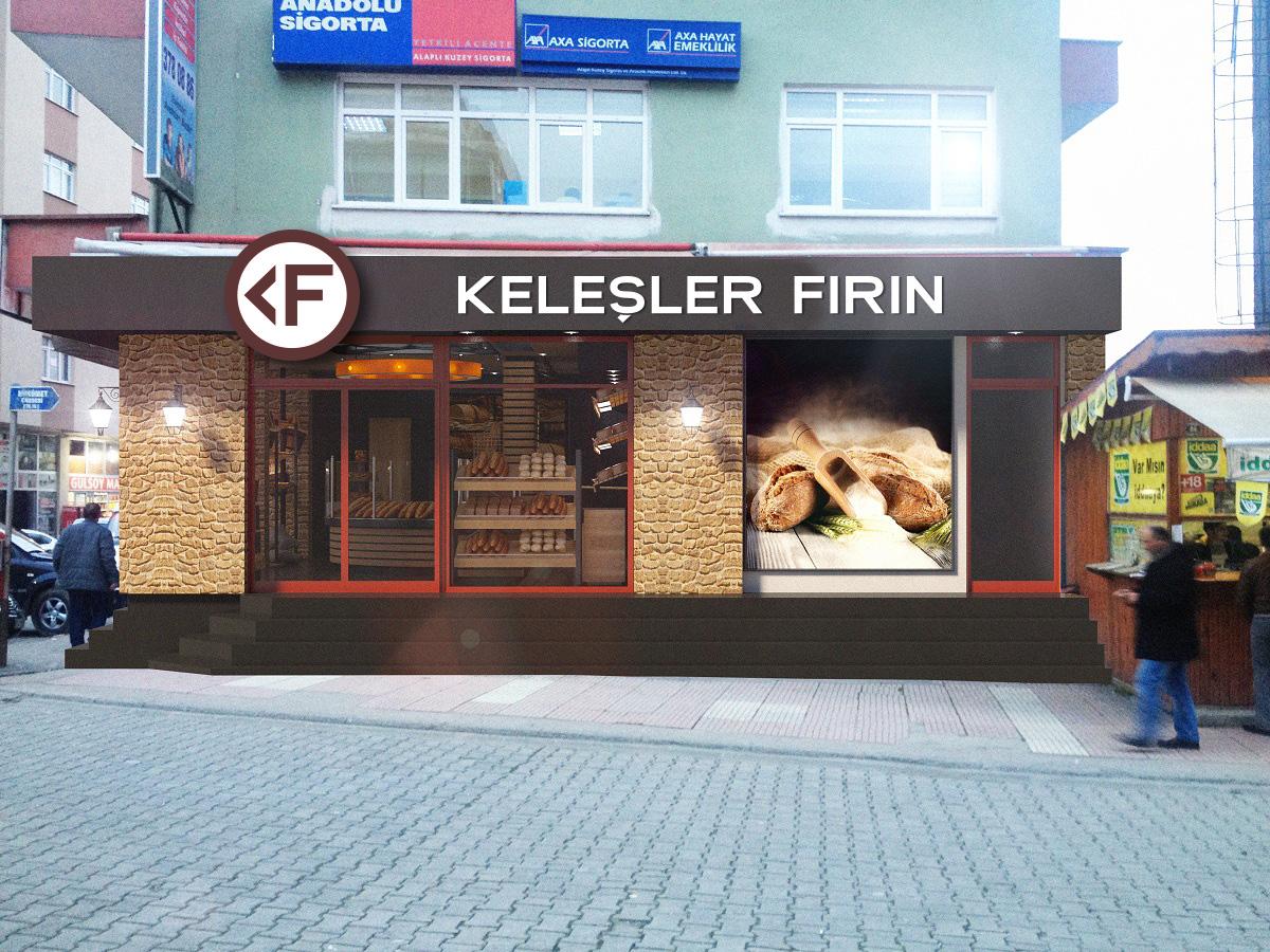 kelesler-firin-logo-tasarim-4