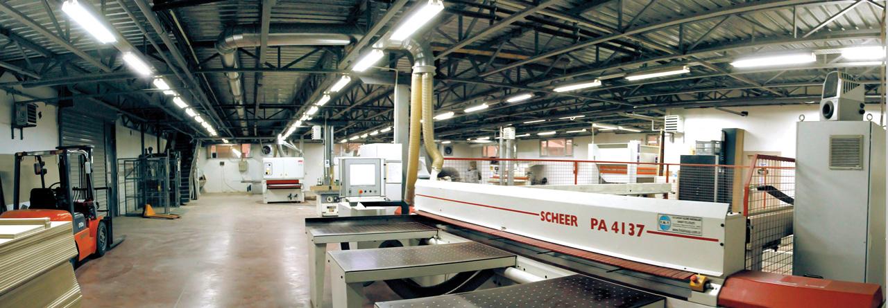 akgungrup-panoromik-fabrika-fotografcekimi