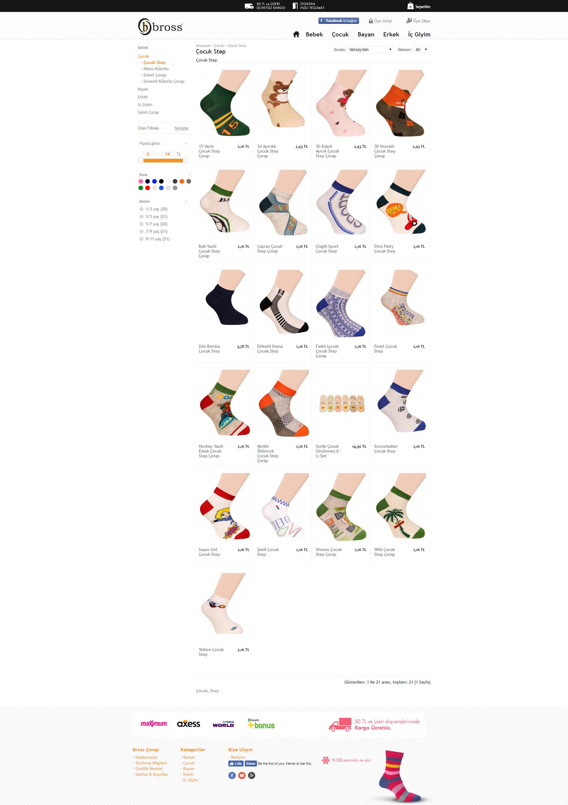 bross-corap-tekstil-eticaret-web-tasarim2