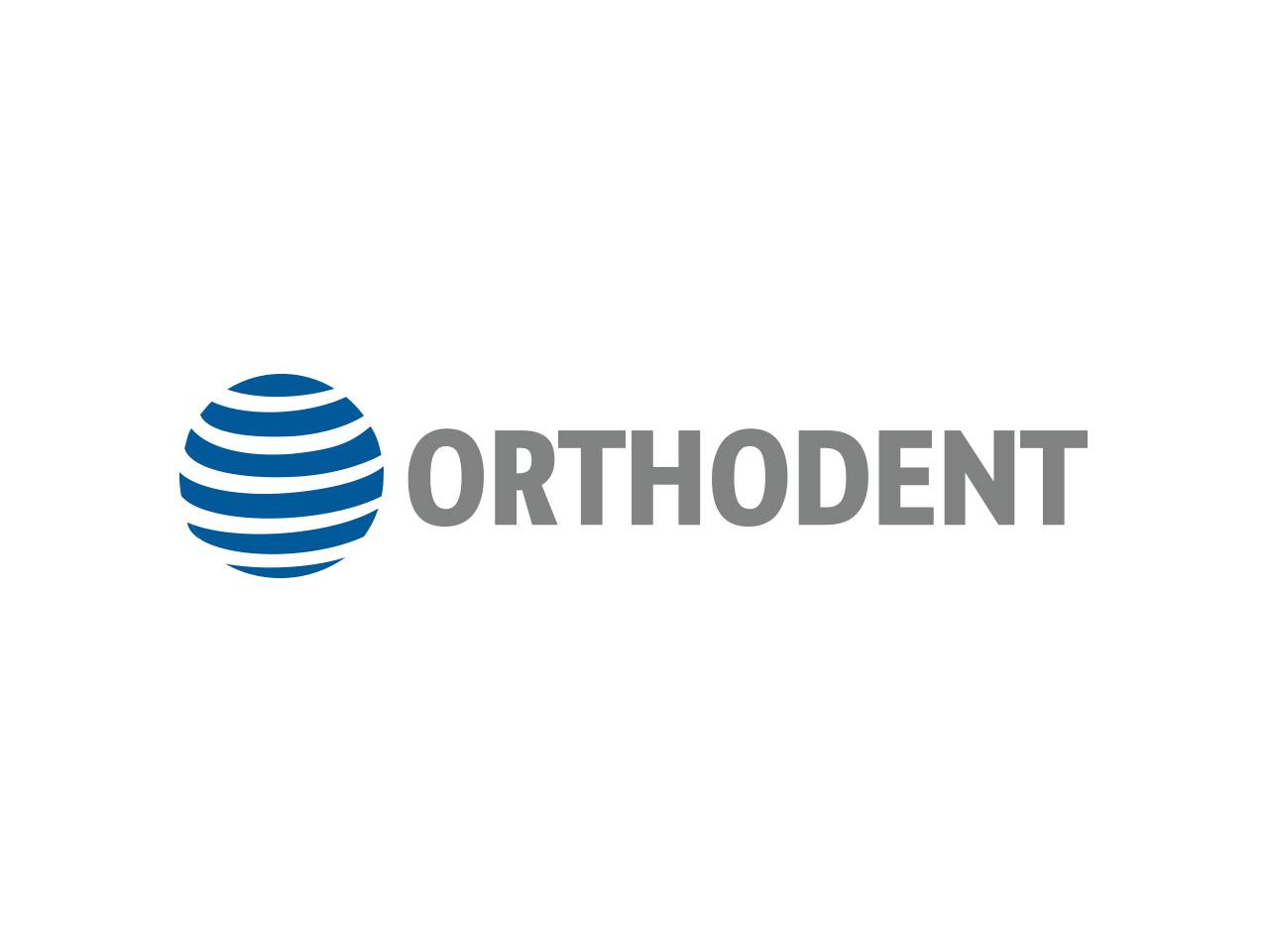 orthodent-discilik-malzemeleri-logo-tasarim-1