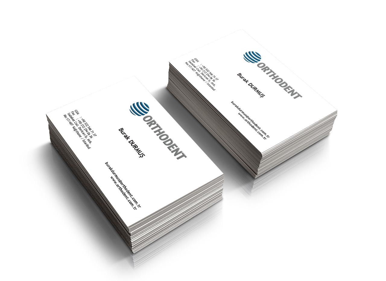 orthodent-discilik-malzemeleri-logo-tasarim-2