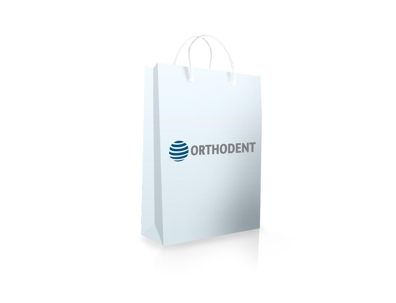 orthodent-discilik-malzemeleri-logo-tasarim-3