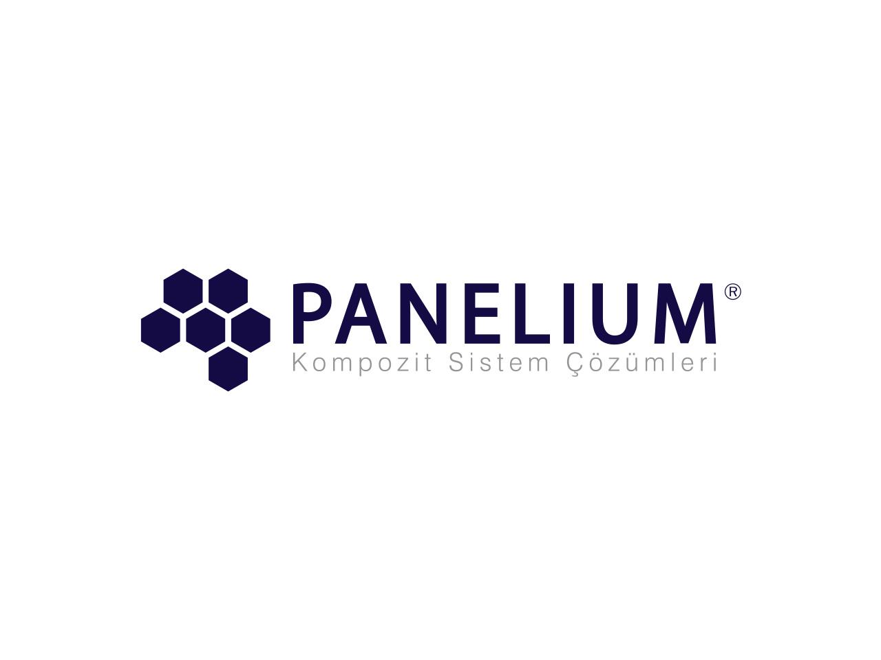 panelium-logo-tasarim-1