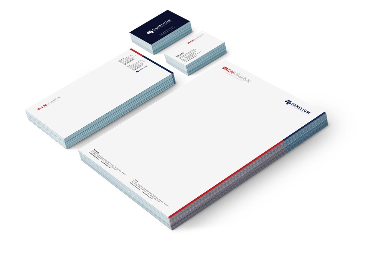 panelium-logo-tasarim-3