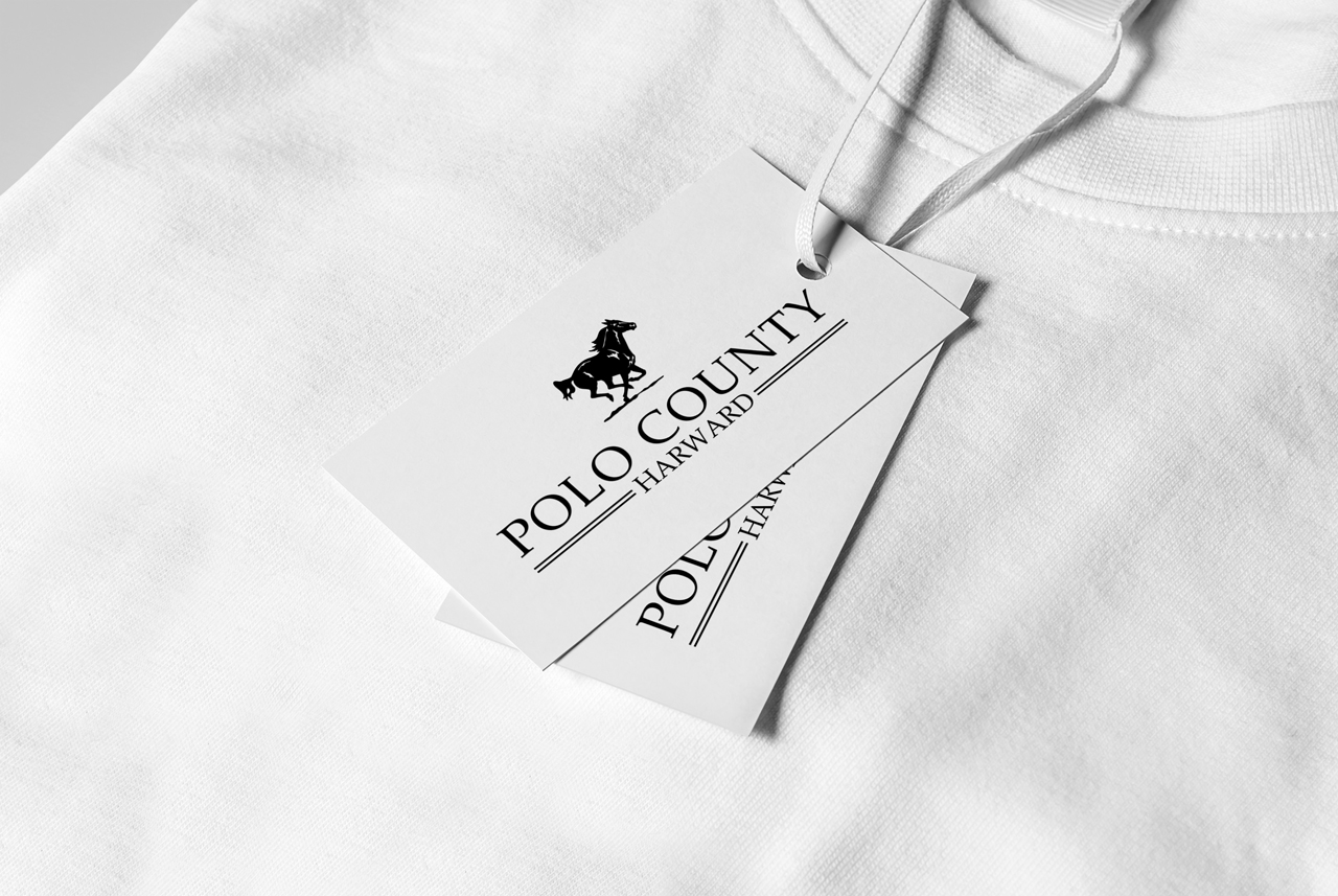 polo-country-tekstil-logo-tasarim-2-1