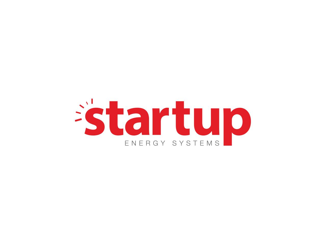 startup-logo-tasarim-1