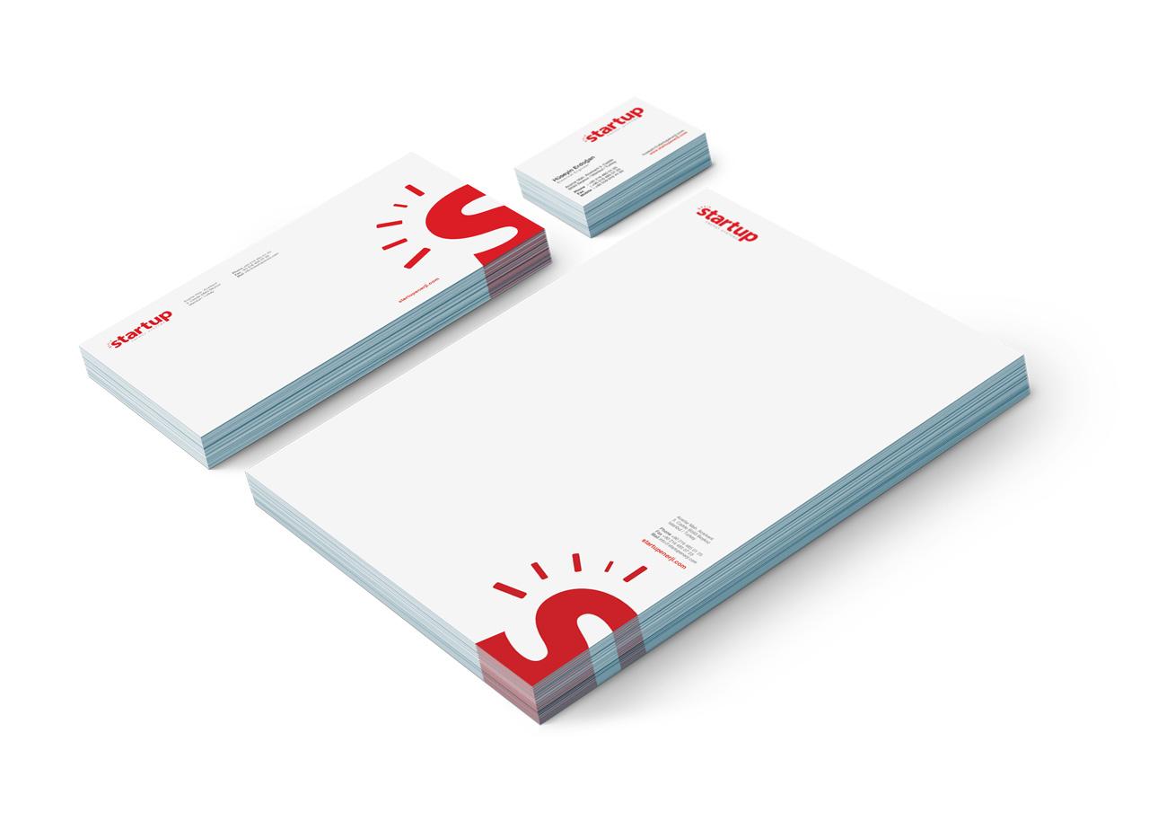 startup-logo-tasarim-2