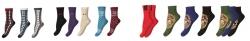 Bross Tekstil Çorap