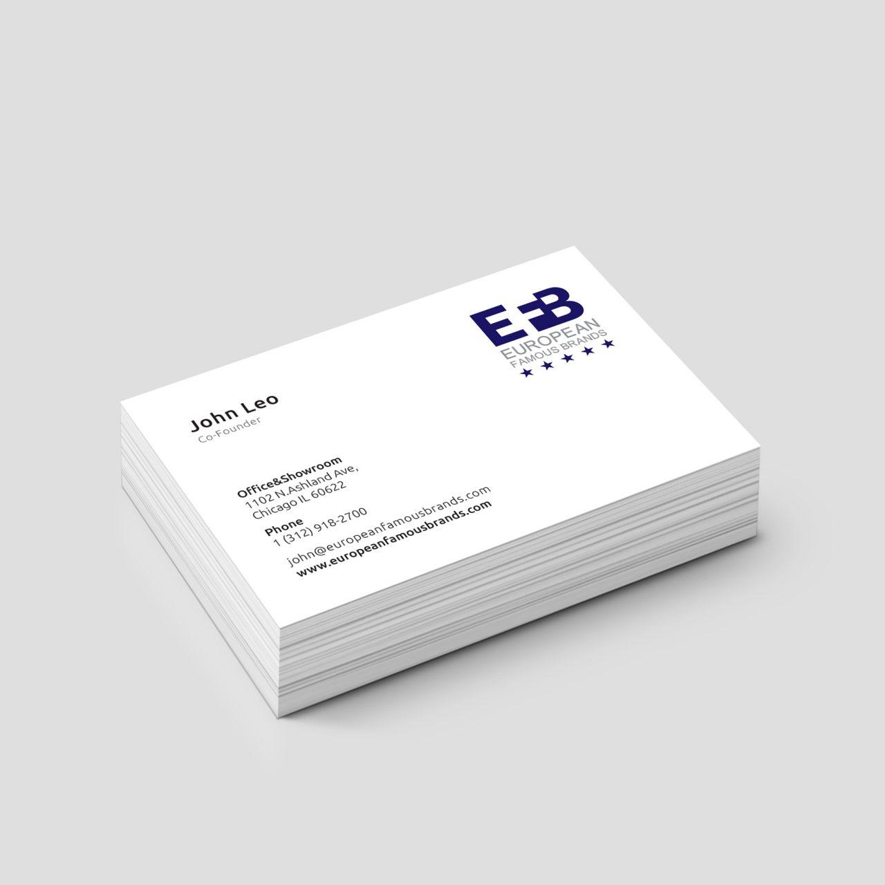 efb-european-famous-brands-tekstil-kartvizit-6