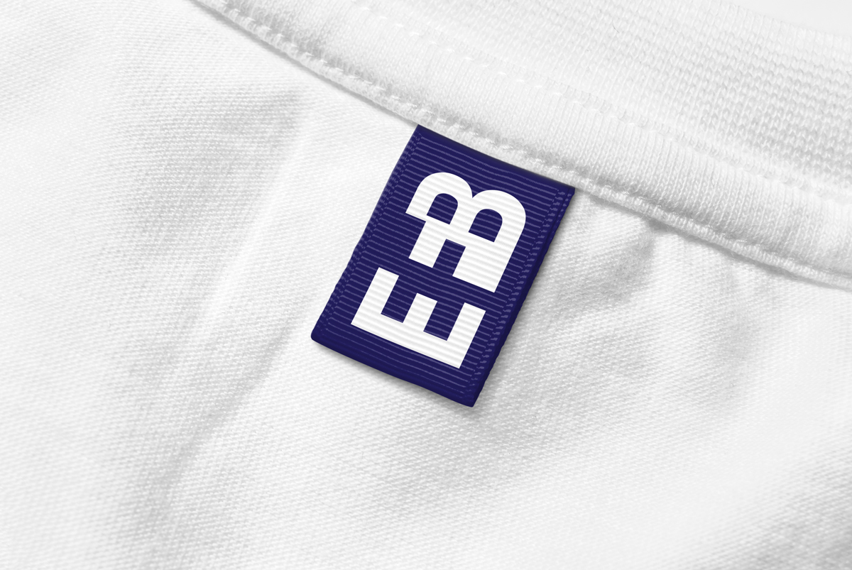 efb-european-famous-brands-tekstil-logo-2