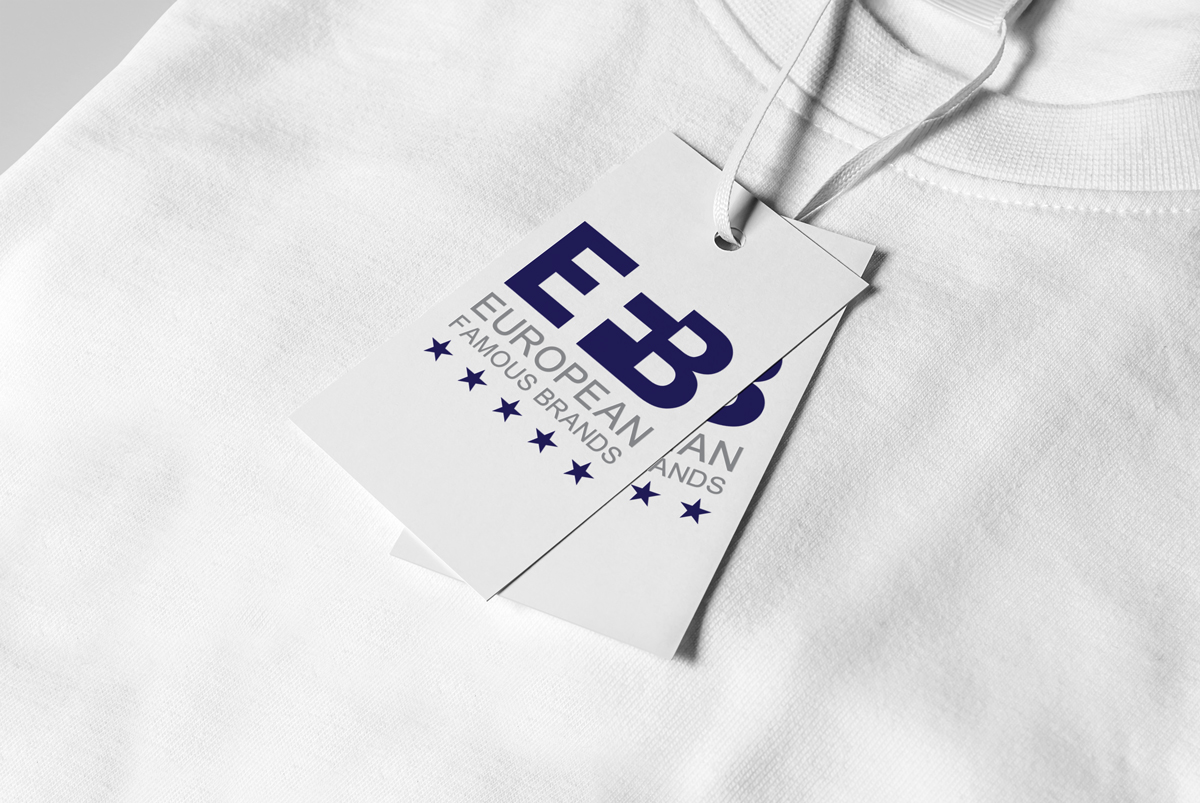 efb-european-famous-brands-tekstil-logo-3