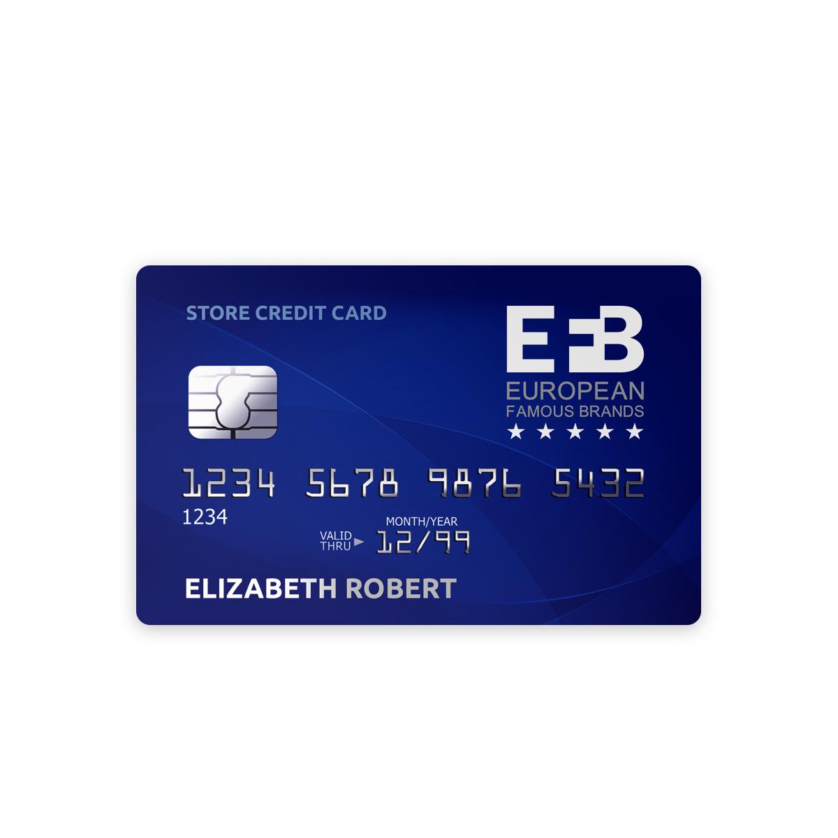 efb-european-famous-brands-tekstil-logo-4