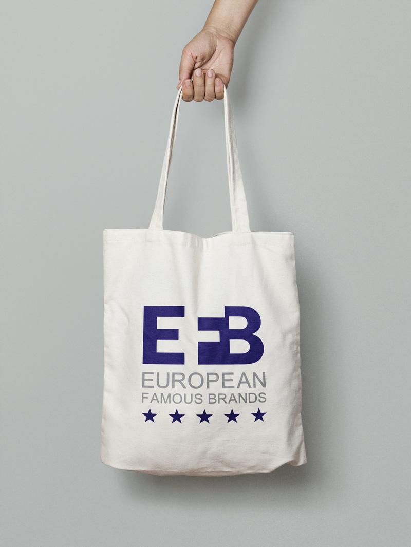 efb-european-famous-brands-tekstil-logo-5