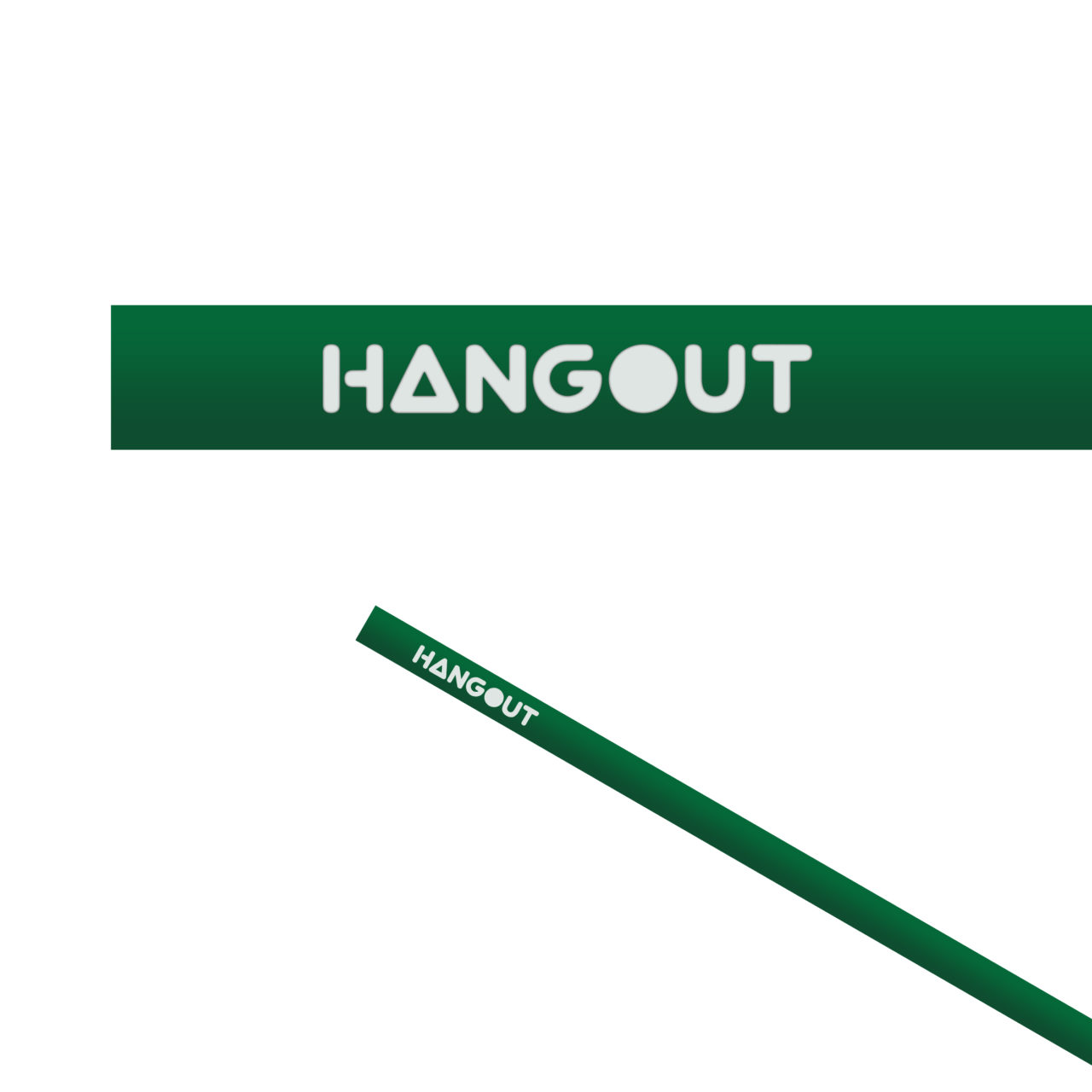 hangout-cafe-pipet-tasarimi