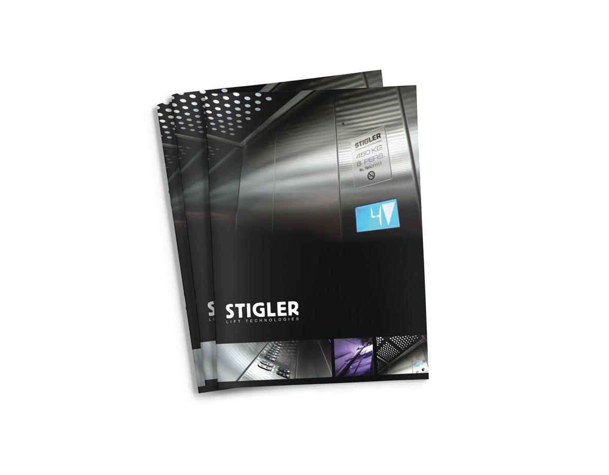 stigler-asansor-katalogu-1