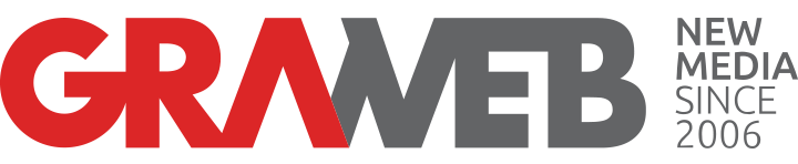 Graweb Web Tasarım